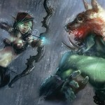 World Of Warcraft Banned Oor 100,000 Spelers Dit Dae