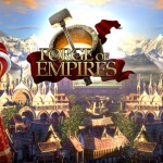 Forge Of Empires Hack Cheat (WORKING)