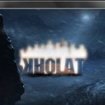 Drum liber kholat cheie multiplayer