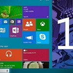 Windows 10 Nyheter