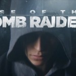 Rise of the Tomb Raider Free CD KEY (Keygen)