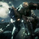 Batman: Arkham Knight Is Getting New Patch Soon