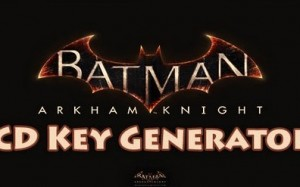 Бетмен Arkham лицар ключ компакт-диска,Batman Arkham Knight product code giveaway,Batman Arkham Knight product key,Batman Arkham Knight free keys,Batman Arkham Knight activation key,Batman Arkham Knight online code,Batman Arkham Knight license code,Batman Arkham Knight giveaway,Batman Arkham Knight download free,Batman Arkham Knight keygen,Batman Arkham Knight key generator tool,Batman Arkham Knight codegen,Batman Arkham Knight xbox code,Batman Arkham Knight ps4 code,Batman Arkham Knight origin key,Batman Arkham Knight steam code,Batman Arkham Knight key hack,Batman Arkham Knight code hack,Batman Arkham Knight cheats,Batman Arkham Knight multiplayer key,Batman Arkham Knight tips and tricks,Batman Arkham Knight registration key,Batman Arkham Knight full game,Batman Arkham Knight crack,free origin games,Безкоштовно пар Ігри,Завантажити ігри,безкоштовні гри кейгеном,Batman Arkham Knight serial number or key,full game