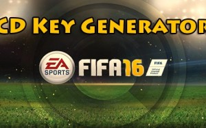 fifa 16 khulula ikhodi Xbox, free playstation code and origin code