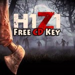 H1Z1 CD Key Generator (Steam Code Free)