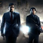 Is Mafia 3 About To Be Announced? (NEWS)