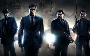 mafia 3 upcoming game