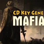 Mafia III Free CD KEY (Product Code)