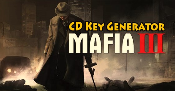 download and play Mafia III today