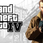 come si gioca a GTA IV su steam gratis
