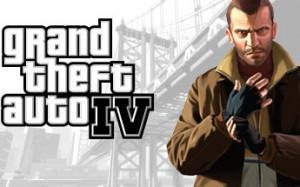 how to play GTA IV on steam for free