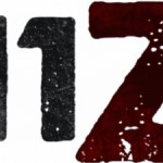 H1Z1 Free Online Code (Play for FREE)
