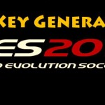 pes 16 gratis cd key