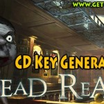 Dead Kombuso CD Key Giveaway