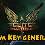 Download Elite Dangerous Steam Key Code
