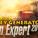 Farm Expert 2016 fri aktiveringen nyckel koden