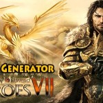 Come giocare Might & Magic Heroes VII GRATUITAMENTE