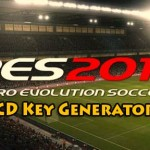 pes 16 free activation key code