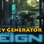 Satellite Reign free activation key code
