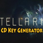 Stellaris PC Game Free CD Key Generator