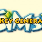 ókeypis Sims 2 activation key code