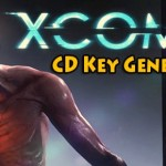 Завантажити XCOM 2 Keygen Activation Key Code