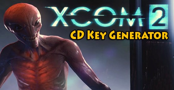Descarcă XCOM 2 Keygen Activation Cheie Code