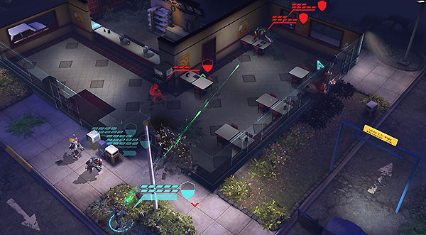 gameplay-ul screenshot