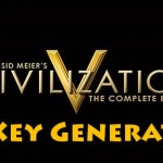 download civilization v cd key generator tool 2015
