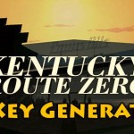 Kentucky ruta cero claves gratis
