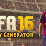 fifa 2016 giveaway