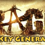 RAGE Free Steam CD Key Generator 2015