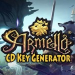 Armello free activation key code