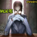 download Black Closet umusi game