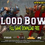 download Blood Bowl 2 game full for free