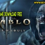 Diablo III Reaper of Souls full game