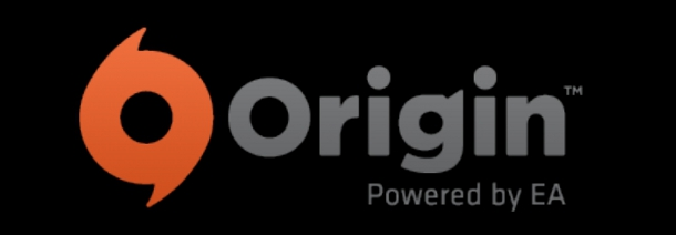 origin code activation tutorial
