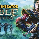 Fable Legends activation key product code