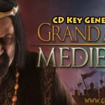 Grand Ages: Medieval free product codes