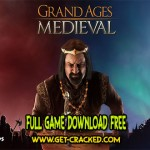 Download Grand Ages Medieval video game