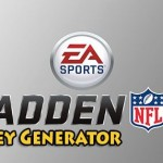 Madden NFL 16 free product key