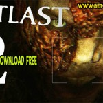 Пережити 2 full pc game download link 2015