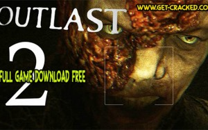 Outlast 2 full pc spill nedlasting linken 2015