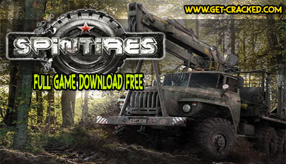 spin tires game free download full