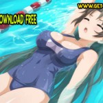 download Sakura Swim Club full game for free