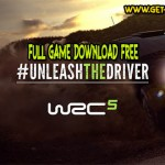 WRC 5 gratis download volledige pc spel