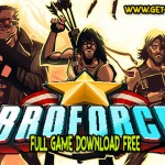 Broforce gratis download steam spil