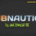 Subnautica game full