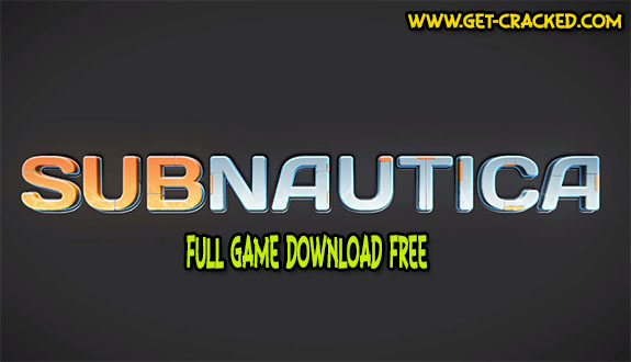 Subnautica Vollversion