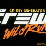 An Crew: Wild Run free activation codes